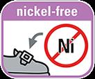 Nikl-zdarma