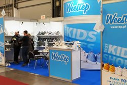 KABO - International Footwear and Leatherware Fair ...