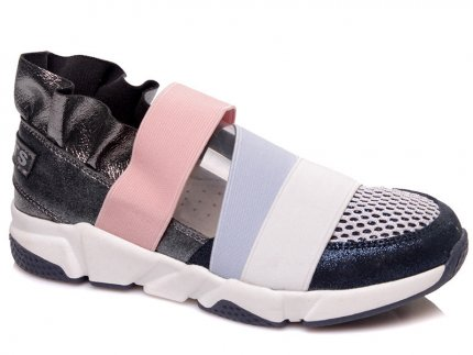 Sneakers(R377134601 TH)
